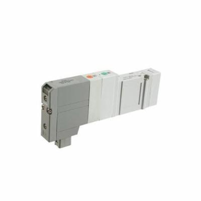 Smc SV1000-78A