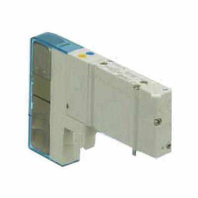 Smc SY30M-2-1DA-N7