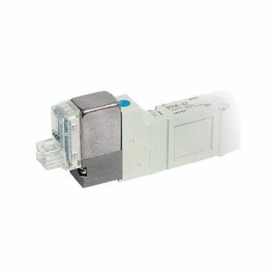 Smc SY9000-50-2A-N11