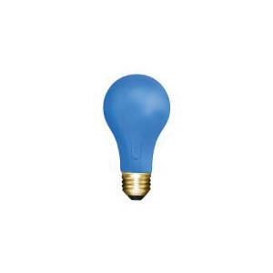 Standard® 25A19/TB/5M/130V/STD 52074