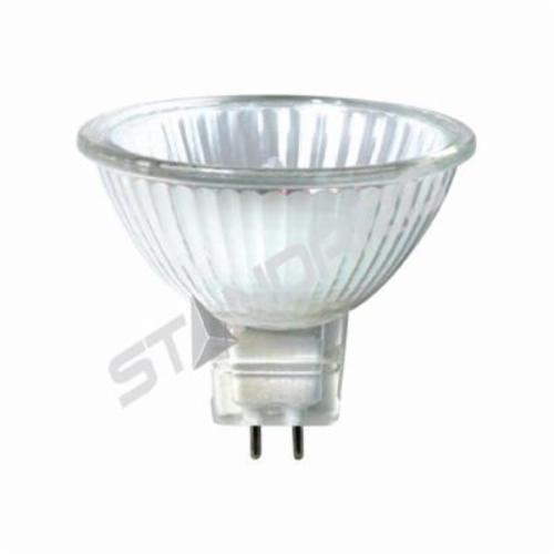 Standard® H35MR16/FL/2M/GU5.3/12V/ELUME2P 55592