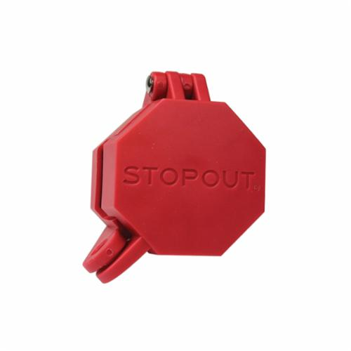 STOPOUT® KDD477