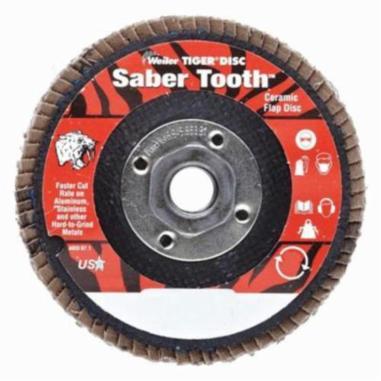 Saber Tooth™ 50105V