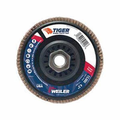 Saber Tooth™ 50100