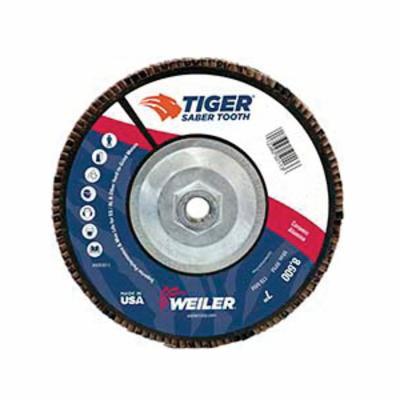 Saber Tooth™ 50108