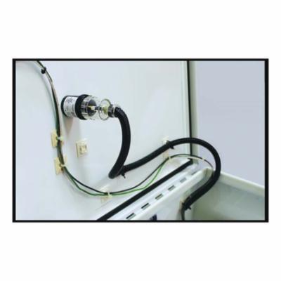 GracePorts® R-3W-DR-C6