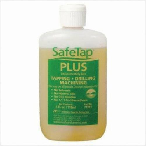 LPS® Tapmatic® 44220 Biodegradable Cutting Oil, 16 oz Bottle, Spice, Liquid, Green