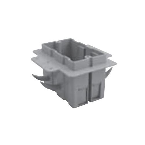 Conduit Pvc PVCICF1RLX 220003 ICF-1-RLX
