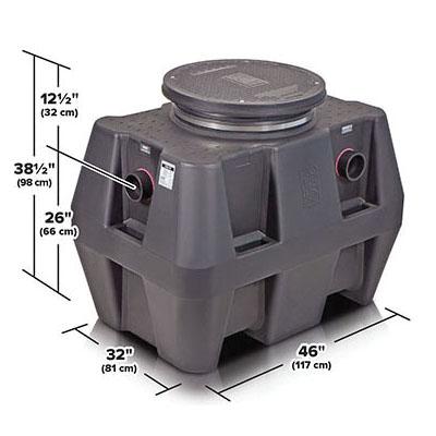 Schier GB-75