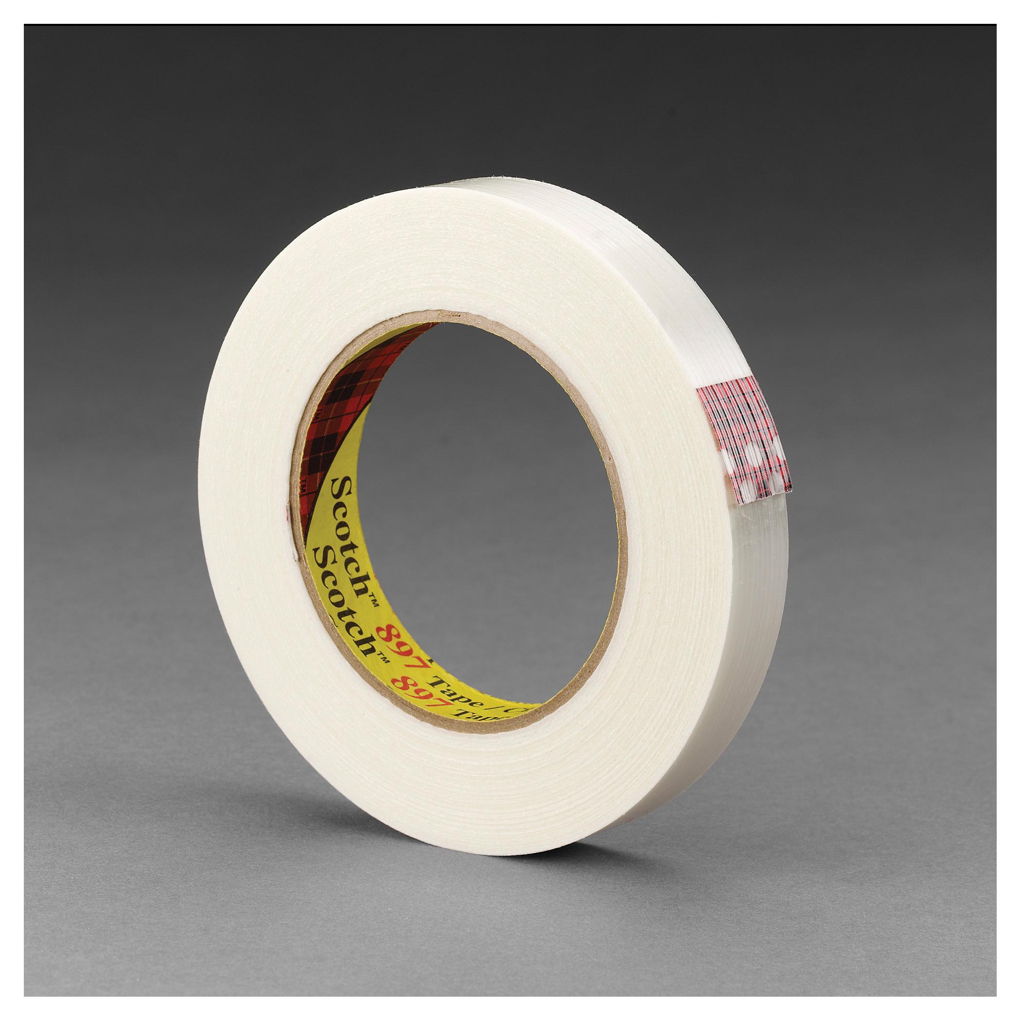 Scotch® 021200-11093 M920 Definite Length Tape Dispenser