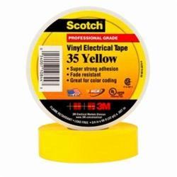 Scotch® 35-3/4X66FT-YL