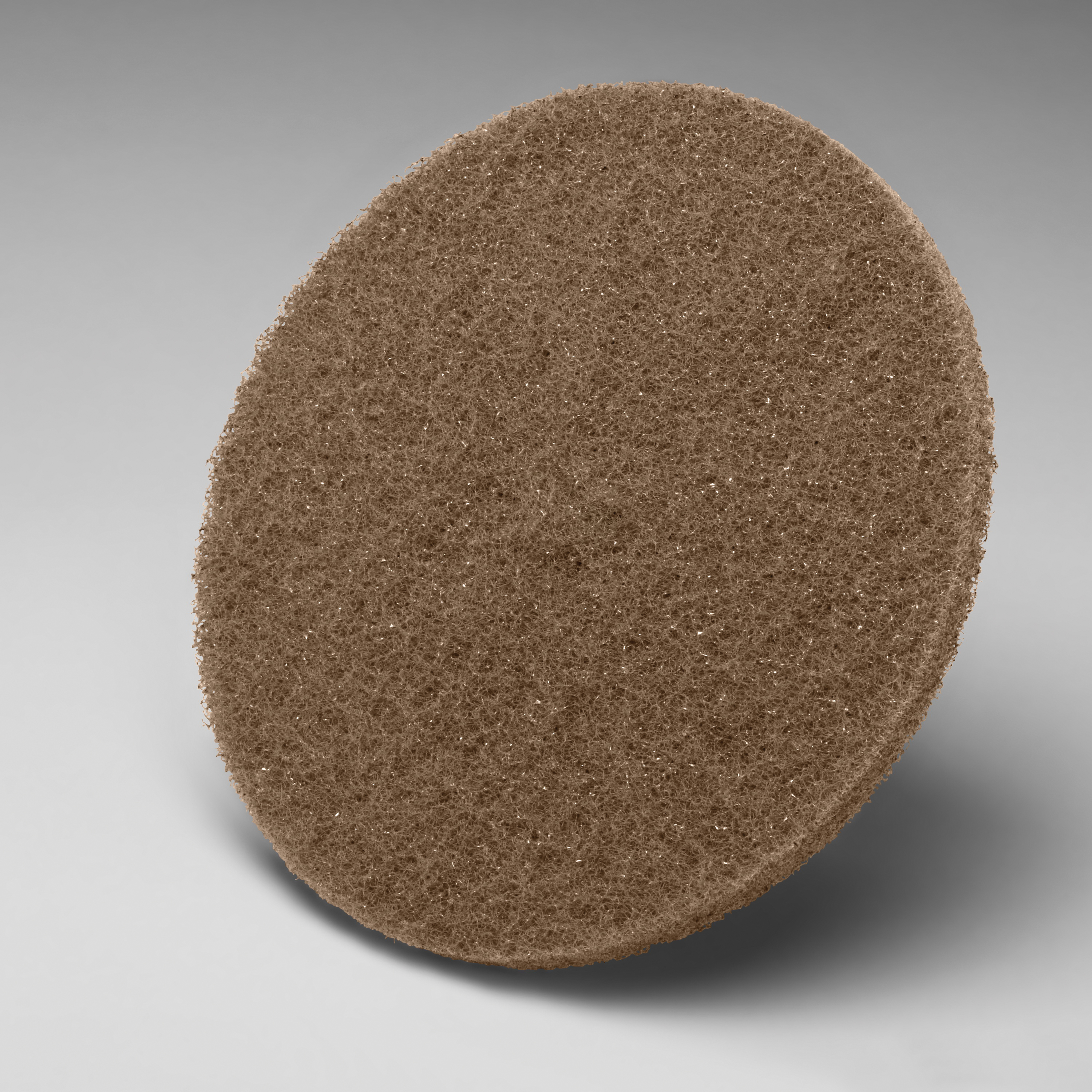 Scotch-Brite™ Hookit™ 048011-00752 SC-DH Surface Conditioning Surface Conditioning Disc, 8 in Dia Disc, Coarse Grade, Aluminum Oxide Abrasive, Paper Backing