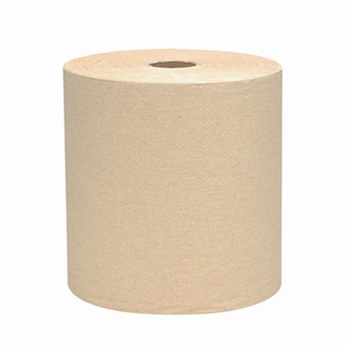 Scott® 07827 Bathroom Tissue, 2 Plys, Paper