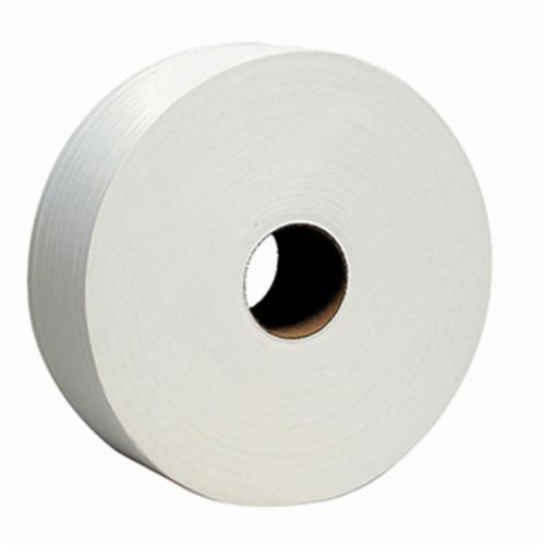 Scott® 07006 JRT Jr. Coreless Bathroom Tissue, 2 Plys, Fiber