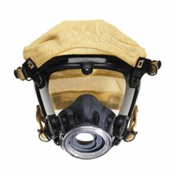 3M™ Full Facepiece Reusable Respirator 7800S-M, Medium, Silicone 1EA/Case -- DUE TO HIGH DEMAND, we may be unable to fulfill any orders for this product regardless of stock status indicated.