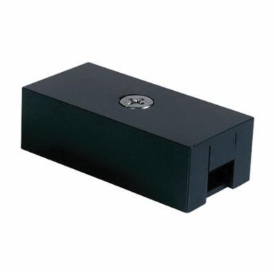 SGL945912