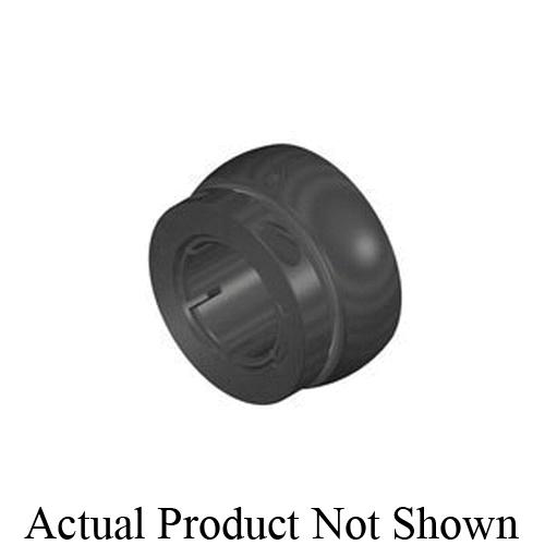 Sealmaster® 705316