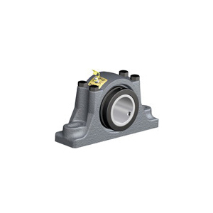 Sealmaster® 550219