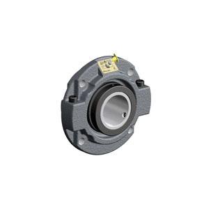 Sealmaster® 550329