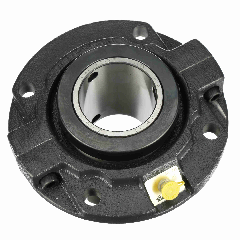 Sealmaster® 550321