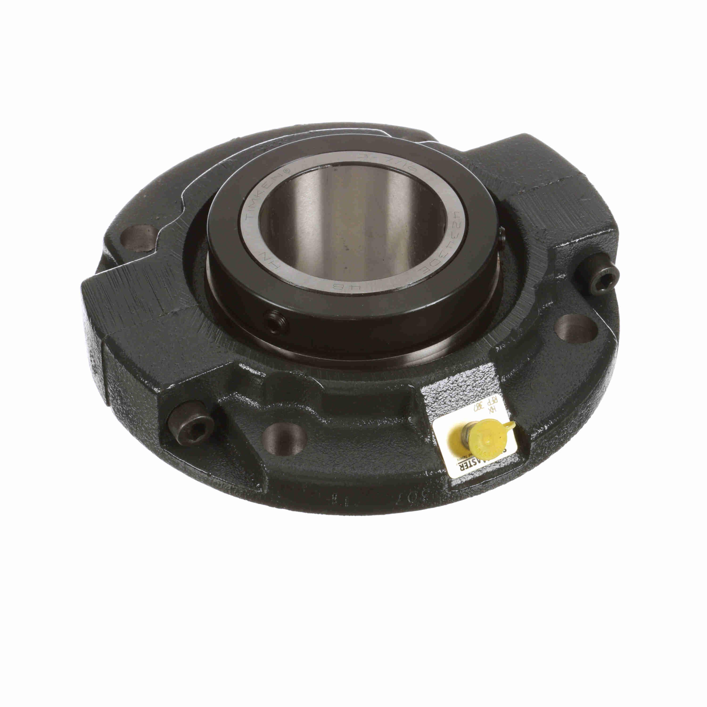 Sealmaster® 550339