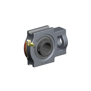 Sealmaster® 700156