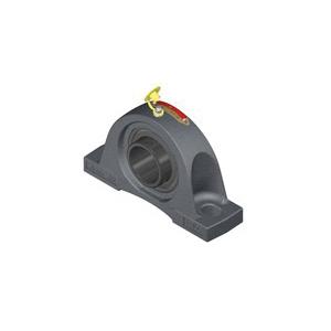 Sealmaster® 700194
