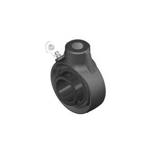 Sealmaster® 700413