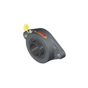 Sealmaster® 703536