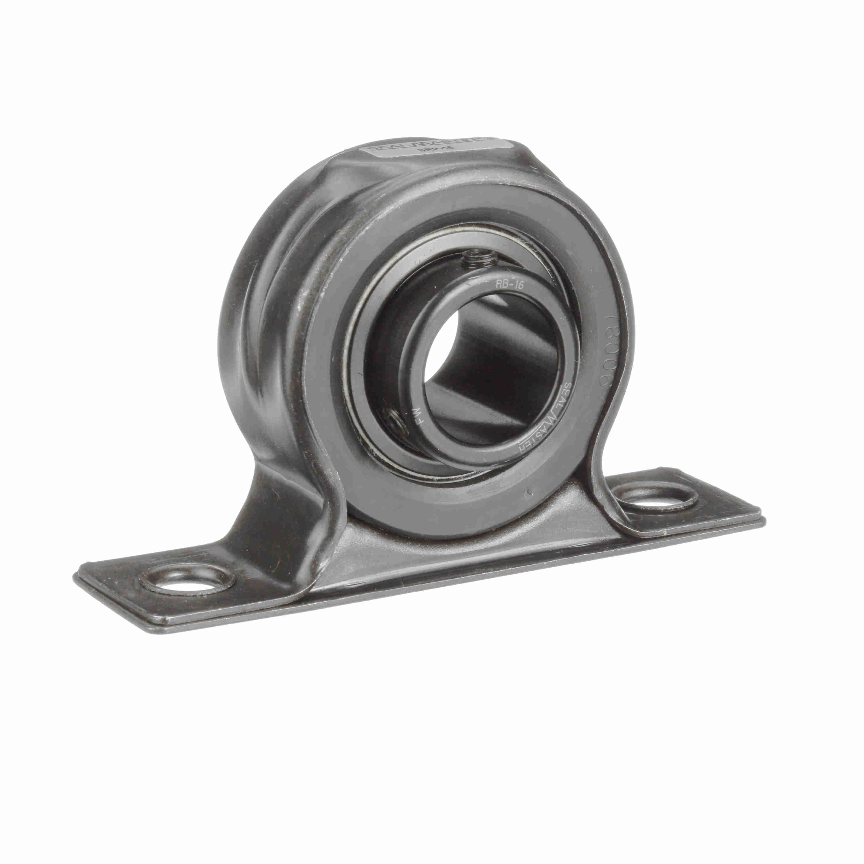 Sealmaster® 700675