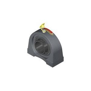 Sealmaster® 700883