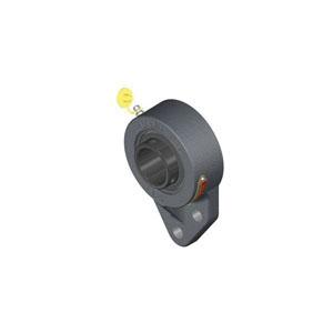 Sealmaster® 704056