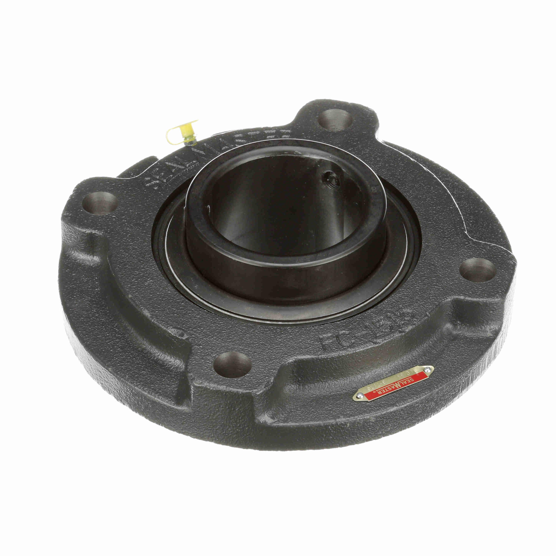 Sealmaster® 701815