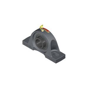 Sealmaster® 701908