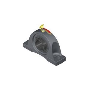 Sealmaster® 703550