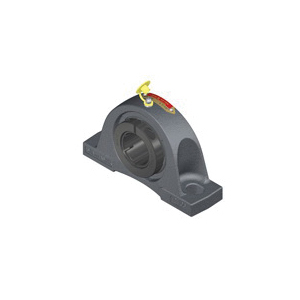 Sealmaster® 705372