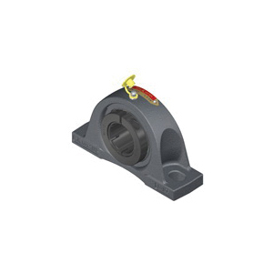 Sealmaster® 700596