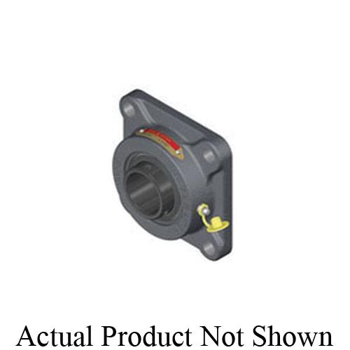Sealmaster® 700450