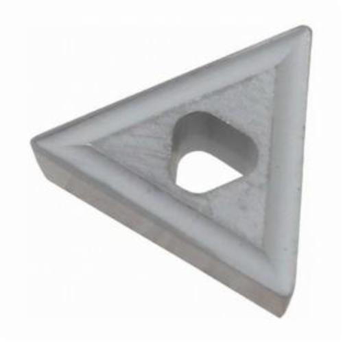 Seco 02636205 Milling Insert, ANSI Code: SCET120630T-MD16 MP2500, SCET Insert, 120630 Insert, Carbide, Manufacturer's Grade: MP2500, Squared Shape, Material Grade: C6