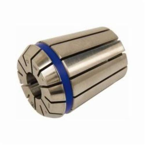 Seco 09418 Collet Nut