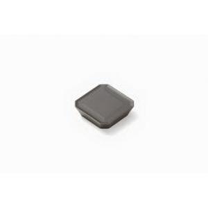 Seco 02566562 Milling Insert, ANSI Code: OFMR070405TR-M15 MP2500, OFMR Insert, 070405 Insert, Carbide, Manufacturer's Grade: MP2500, Octagon Shape