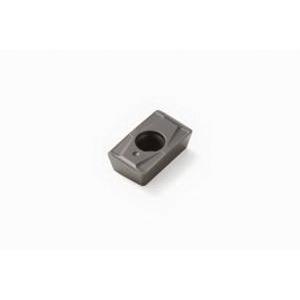 Seco 02593560 Milling Insert, ANSI Code: RDKW10T3M0T-MD06 MP2500, RDKW Insert, 10T3 Insert, Carbide, Manufacturer's Grade: MP2500, Round Shape
