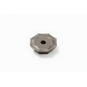 Seco 02566505 Milling Insert, ANSI Code: APKX1604PDR-ME12 MP2500, APKX Insert, 1604 Insert, Carbide, Manufacturer's Grade: MP2500, Parallelogram Shape