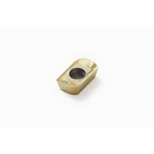 Dormer 0016060 R960 High Performance Dormer Hydra Drill Head With Internal Coolant, 14.5 mm Dia Max Drill