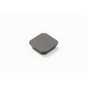 Seco 02594115 Milling Insert, ANSI Code: APFT1604PDTR-D15 MP1500, APFT Insert, 1604 Insert, Carbide, Manufacturer's Grade: MP1500, Parallelogram Shape