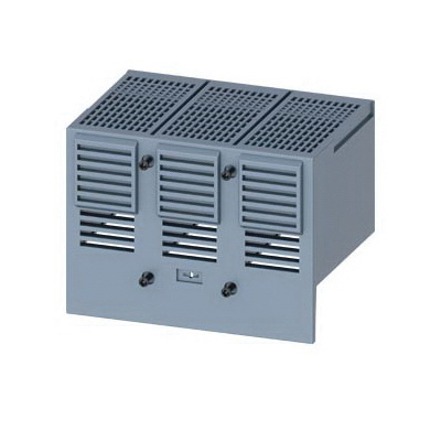 Siemens3VA9471-0WF30