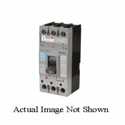 Sentron™ FD63B250PSA