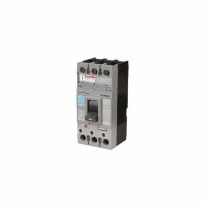 Siemens HFXD63B150L