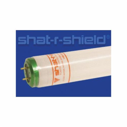 Shat-R-Shield® 23018