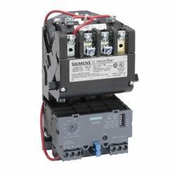 Siemens 14CUD32AA